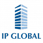 IP Global