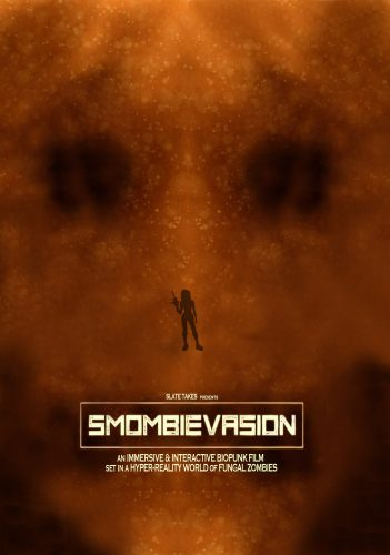 Smombievasion (in development)