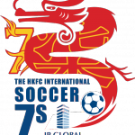HK Soccer 7s