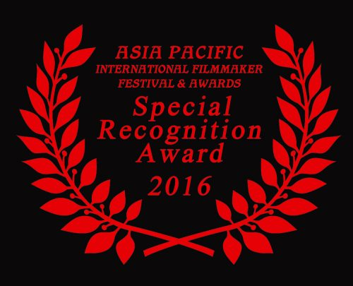 apifa_special-recognition