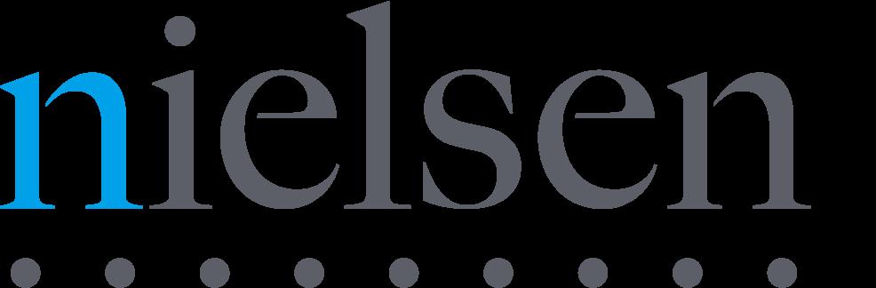 nielsen-logo_300dpi